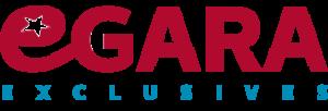Logo de Exclusivas egara