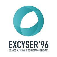Logo de Excyser-96