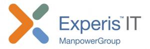 Logo de Experis España
