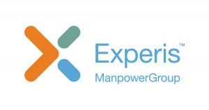 Logo de Experis
