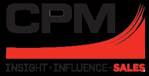 Logo de Expertus CPM
