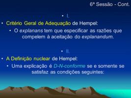 Logo de explanandum.es