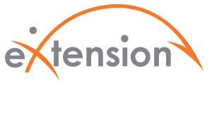 Logo de Extensiónmanía