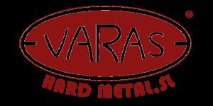 Logo de Fabricacion metales duros