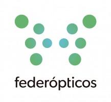 Logo de Federópticos