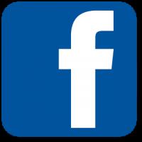 Logo de Ferreteria santa engracia