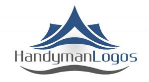 Logo de Ferreteria y mantenimiento