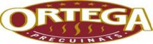 Logo de Fic5 shop