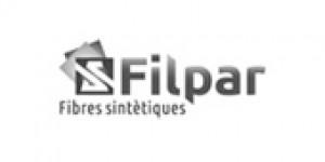 Logo de Filpar