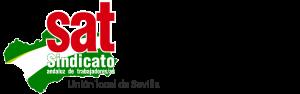 Logo de Fitonovo
