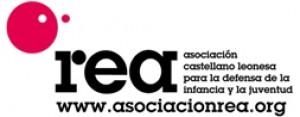 Logo de Fitosanitaria regional castellano leonesa