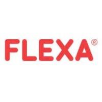 Logo de FLEXA