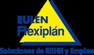 Logo de Flexiplan ETT