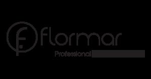 Logo de Flormar