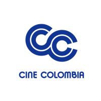 Logo de Foncel