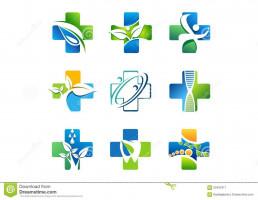 Logo de Fonsan-gestion y construccion