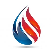 Logo de Fontclyma instalaciones de calefaccion fontaneria y aire acondicionado s.l