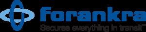 Logo de Forankra españa