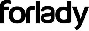 Logo de forlady