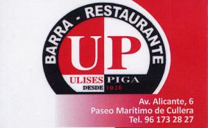 Logo de Formatges de valencia