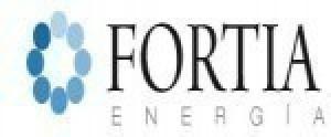 Logo de Fortia Energia