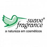 Logo de Fragances of the World