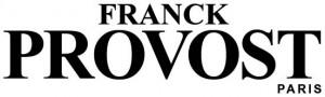 Logo de Franck Provost