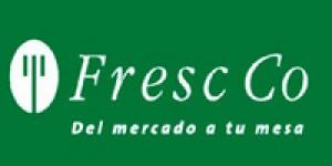 Logo de Fresc Co