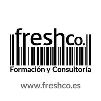 Logo de FreshCo Consultoría y Formación