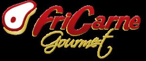 Logo de Fricarne