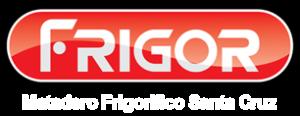 Logo de Frigorificos oya