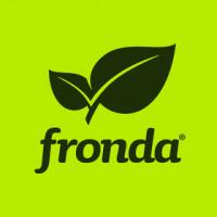 Logo de Fronda Magatzem