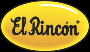 Logo de Frutos Secos El Rincón
