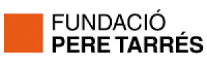 Logo de Fundació Pere Tarrés (Ofertes de feina per Talleristes)