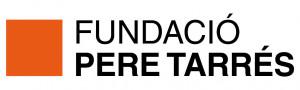 Logo de Fundació Pere Tarrés