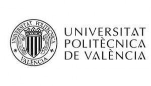 Logo de Fundación Politécnica de la Comunidad Valenciana