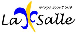 Logo de FUNDACIÓN REY ARDID