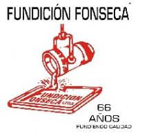 Logo de Fundiciones y accesorios