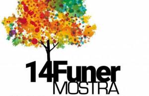 Logo de Funeraria de terrassa