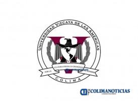 Logo de Funeraria de vizcaya