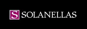 Logo de Fustes solanellas