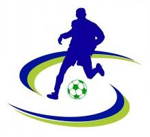 Logo de Fútbol Emotion