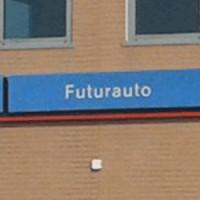 Logo de Futurauto