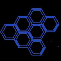 Logo de G p manufacturas del acero