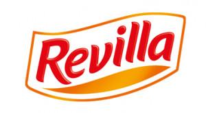Logo de G revilla