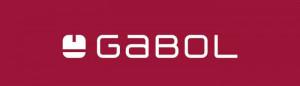 Logo de Gabol
