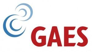 Logo de GAES