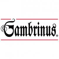 Logo de Gambrinus