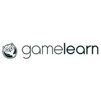 Logo de Gamelearn