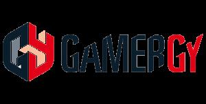 Logo de Gamergy